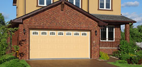 Mobile garage door repair services in tampa fl for Garage door repair tampa