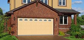 Mobile garage door repair services in tampa fl for Garage door repair palm bay